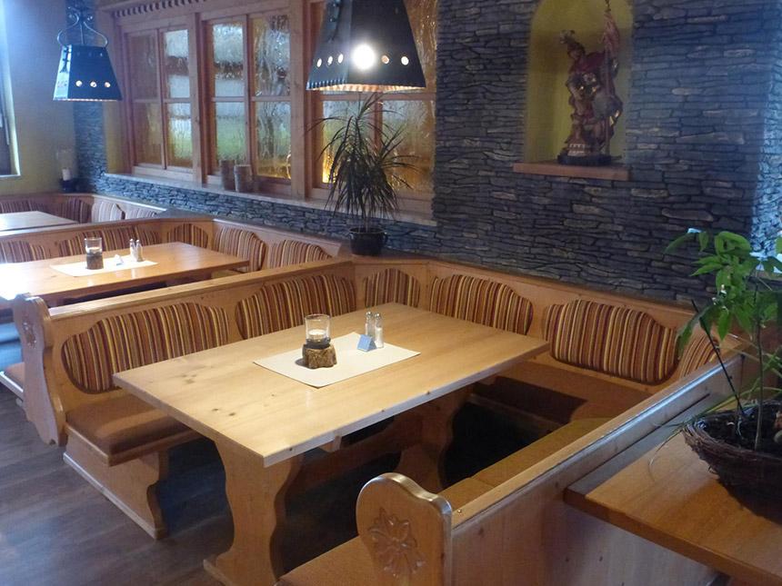 https://bilder.touridat.de/14035/9860/14035-9860-03-Restaurant