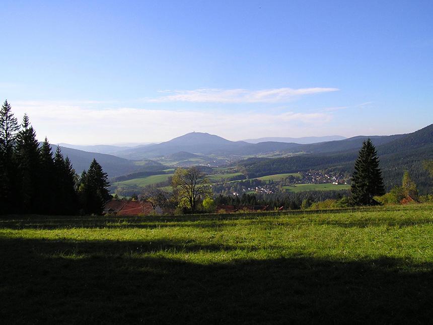 https://bilder.touridat.de/14035/9860/14035-9860-20-Umgebung