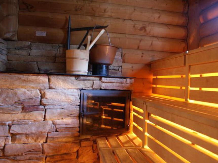 https://bilder.touridat.de/14105/3822/14105-3822-10-Sauna