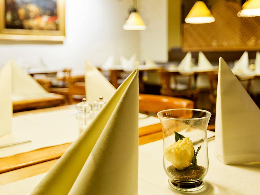 https://bilder.touridat.de/14153/8052/14153-8052-06-Restaurant