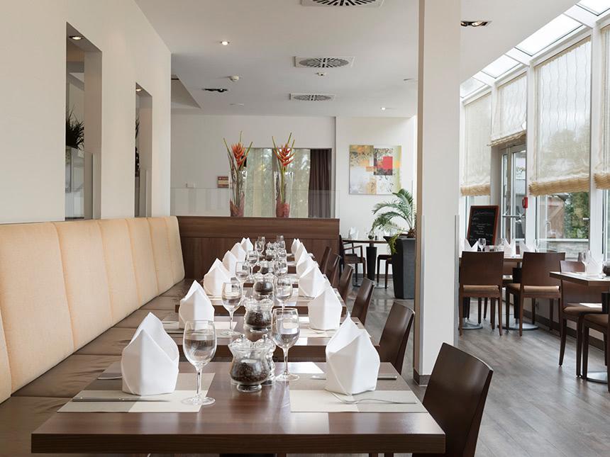 https://bilder.touridat.de/14157/1818/14157-1818-04-Restaurant