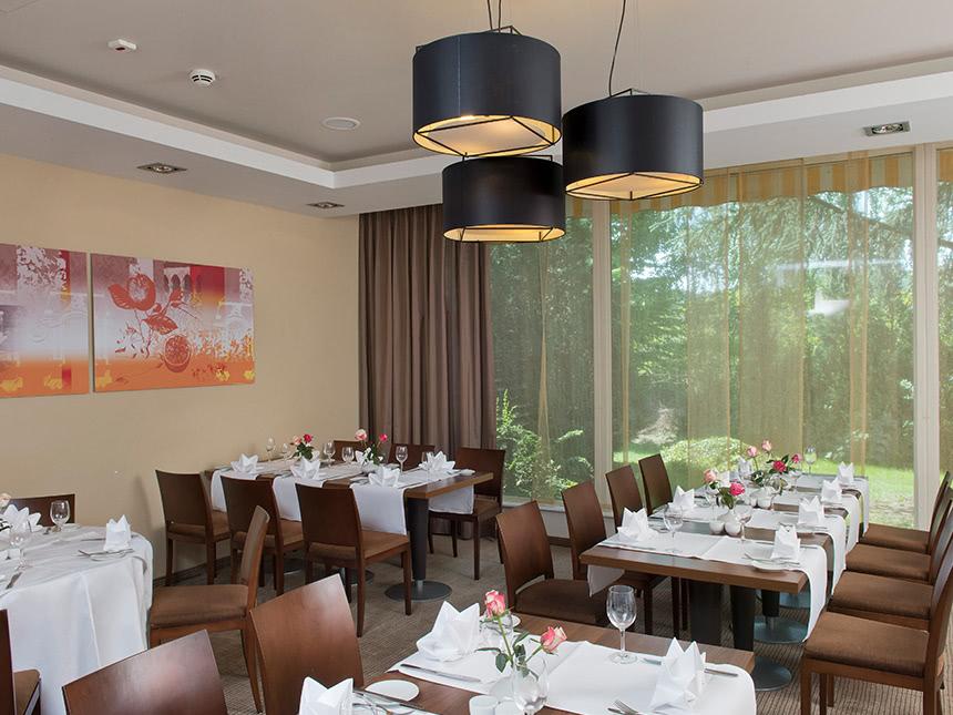 https://bilder.touridat.de/14157/1818/14157-1818-05-Restaurant