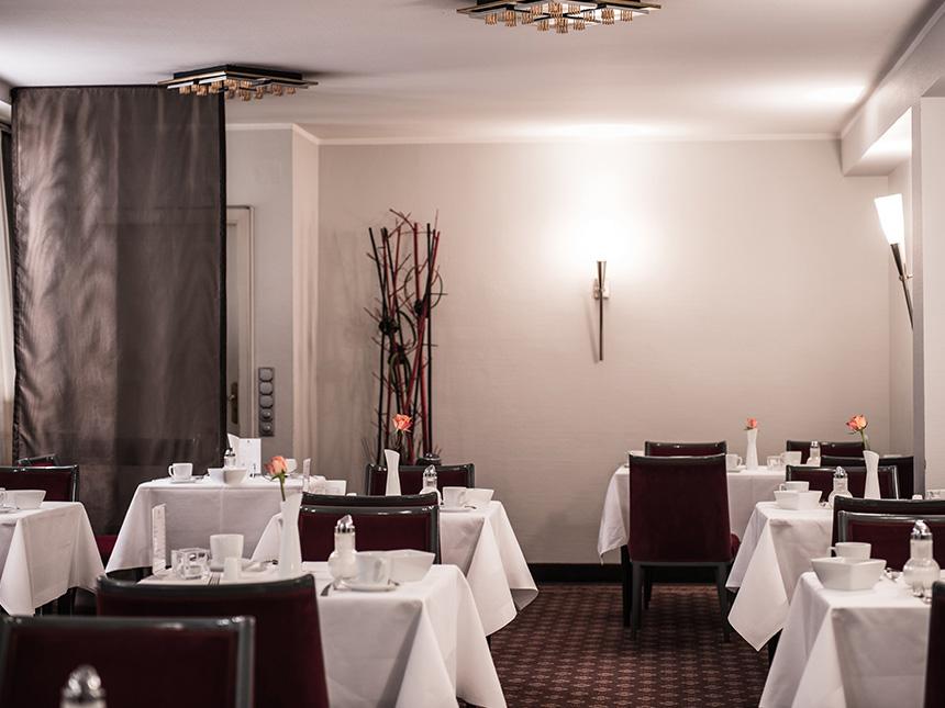 https://bilder.touridat.de/14178/4580/14178-4580-05-Restaurant