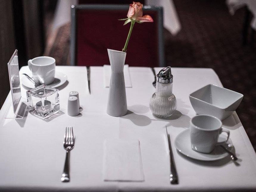 https://bilder.touridat.de/14178/4580/14178-4580-06-Restaurant