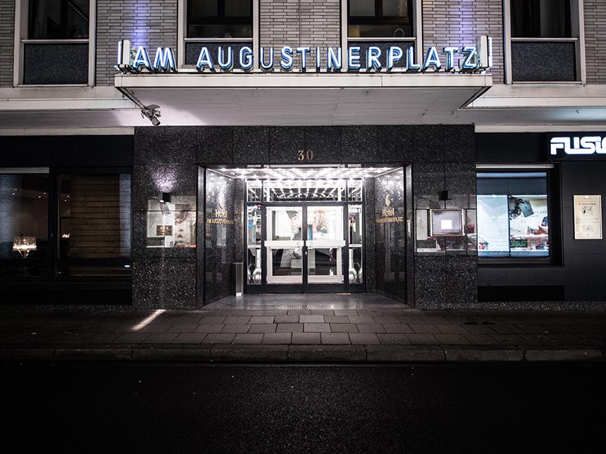 https://bilder.touridat.de/14178/4581/14178-4581-01-Hotel