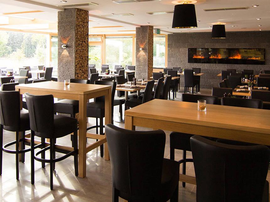 https://bilder.touridat.de/14181/190/14181-190-04-Restaurant-01