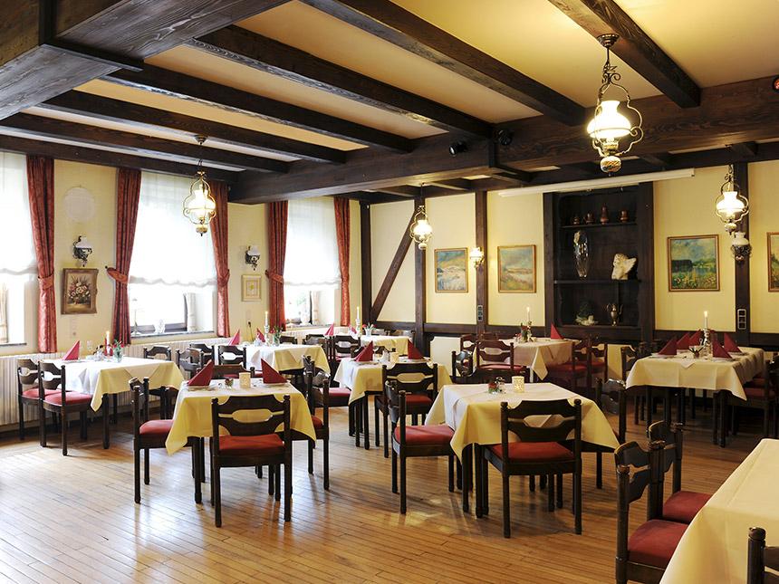 https://bilder.touridat.de/14232/7719/14232-7719-03-Restaurant