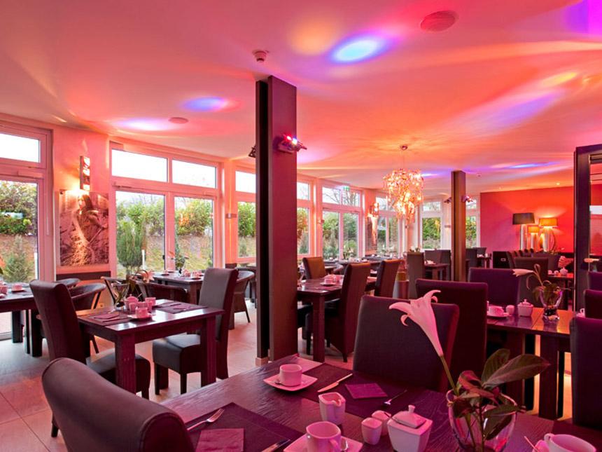 https://bilder.touridat.de/14357/8304/14357-8304-03-Restaurant