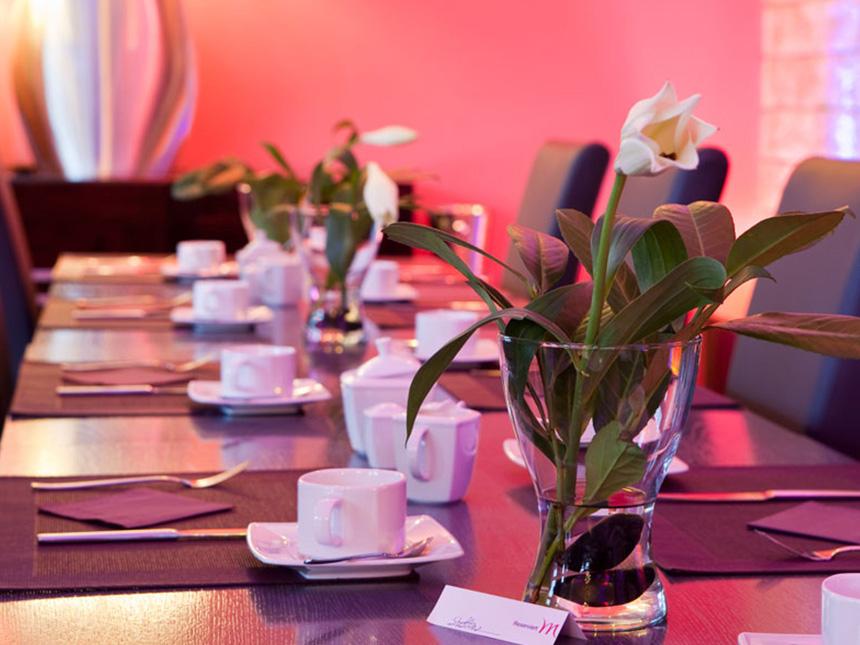 https://bilder.touridat.de/14357/8304/14357-8304-04-Restaurant