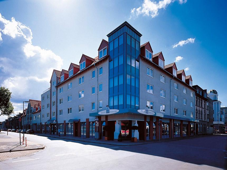 https://bilder.touridat.de/14491/6301/14491-6301-04-Hotel