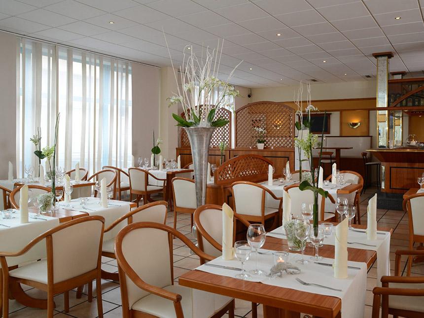 https://bilder.touridat.de/14491/6301/14491-6301-08-Restaurant