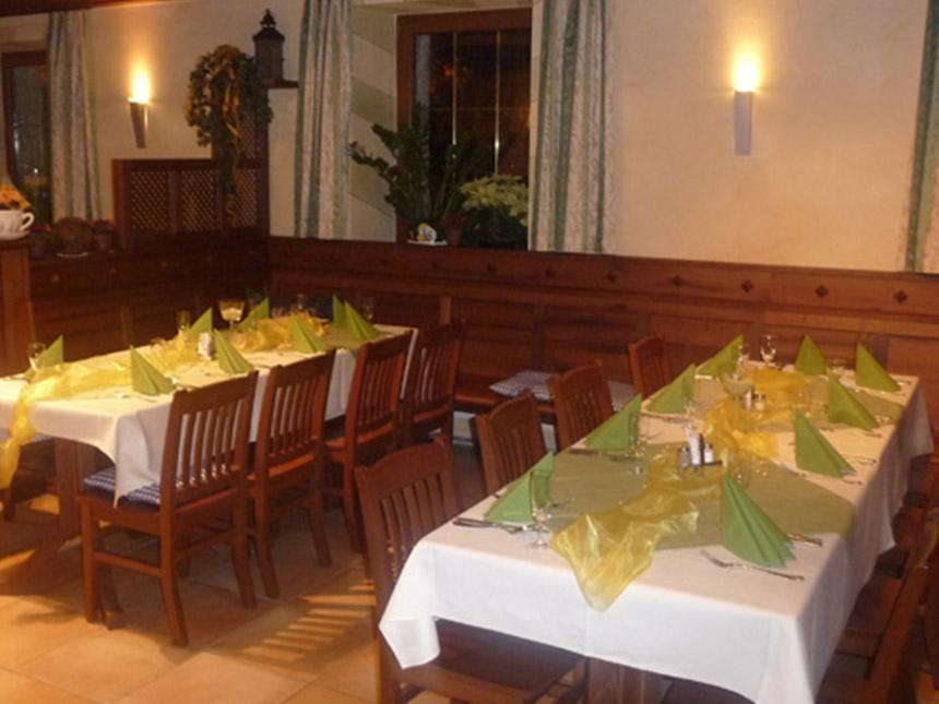 https://bilder.touridat.de/14507/5937/14507-5937-05-Restaurant-02