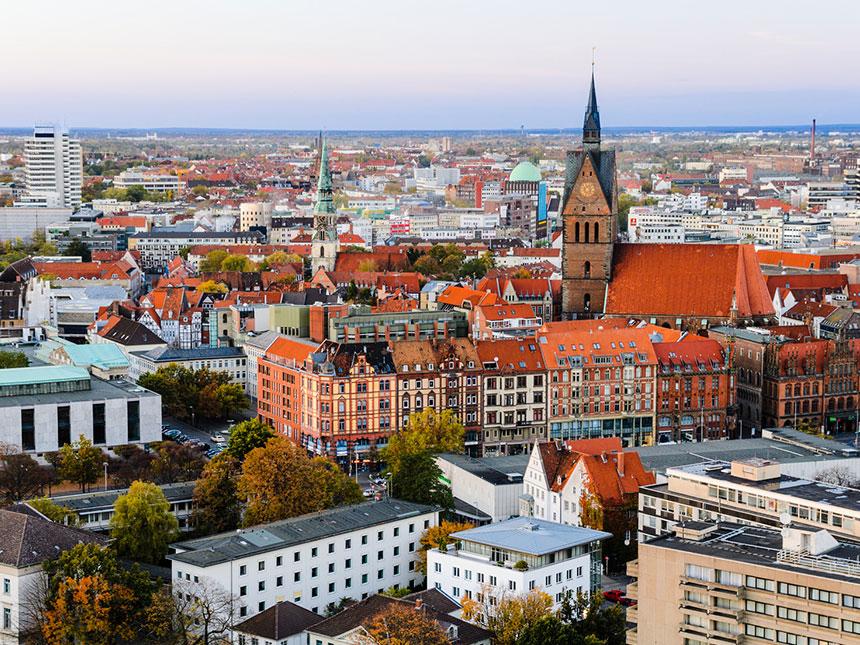https://bilder.touridat.de/14524/566/14524-566-02-Hannover