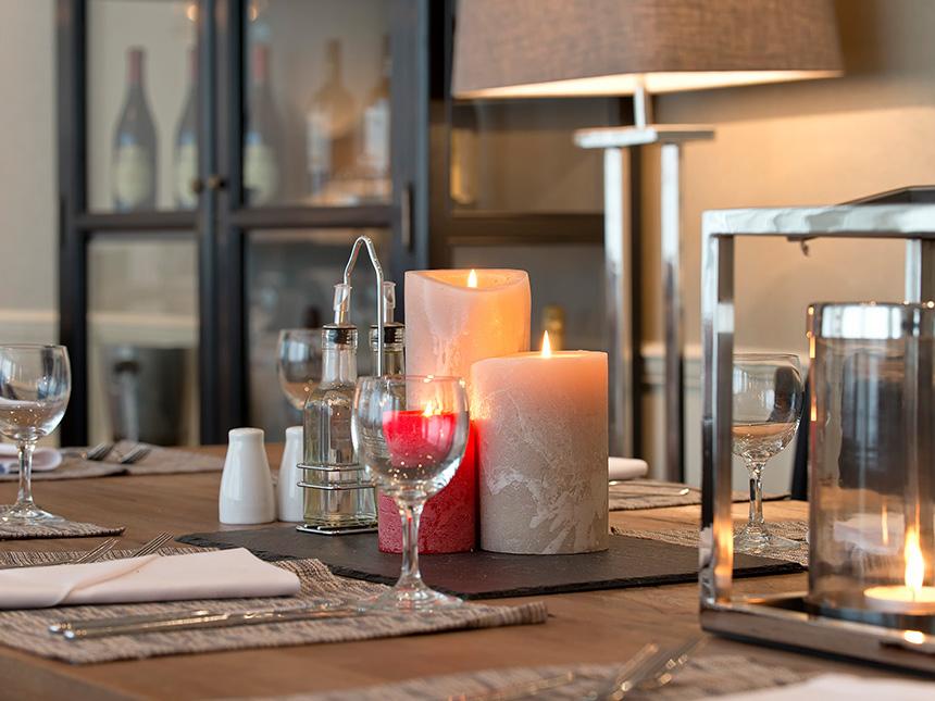 https://bilder.touridat.de/14524/566/14524-566-06-Restaurant