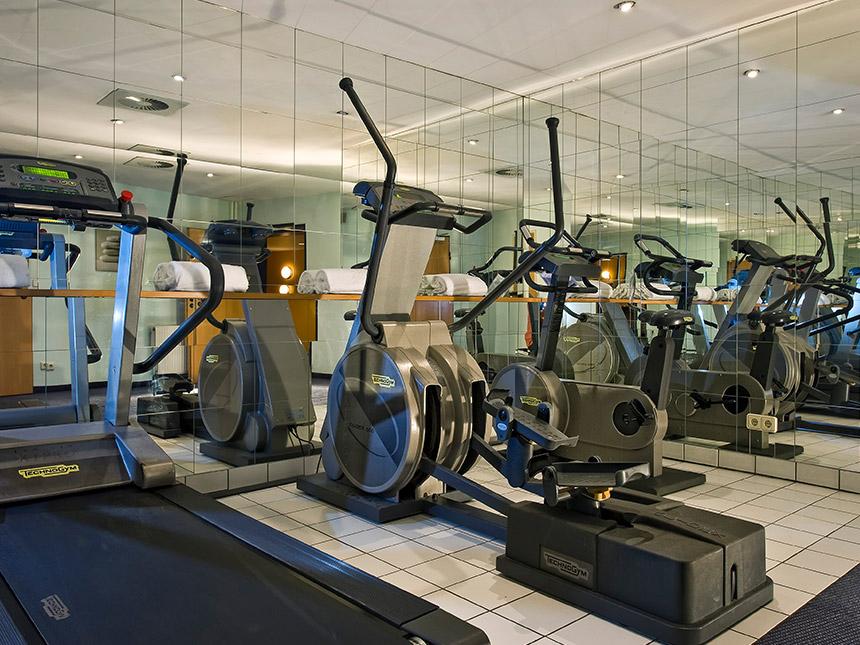 https://bilder.touridat.de/14524/566/14524-566-12-Fitness