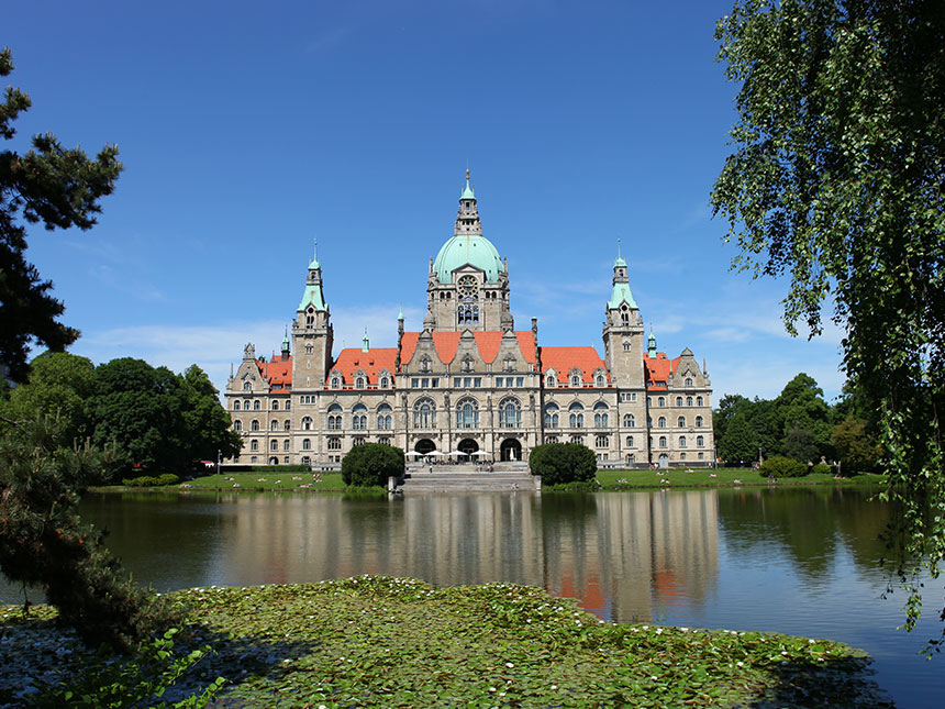 https://bilder.touridat.de/14524/566/14524-566-15-Hannover