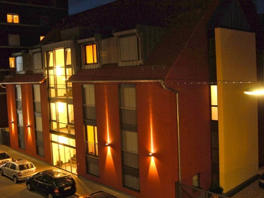 5 Tage Städtereise Kurzurlaub im Hotel Rio in K...