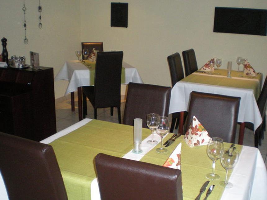 https://bilder.touridat.de/14532/2388/14532-2388-06-Restaurant-01