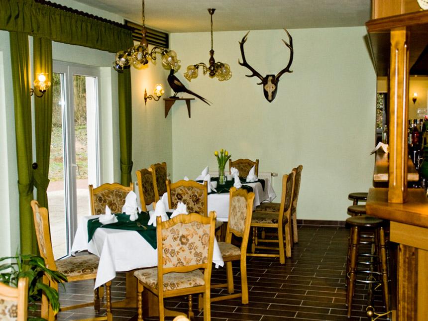 https://bilder.touridat.de/14545/1605/14545-1605-03-Restaurant-02