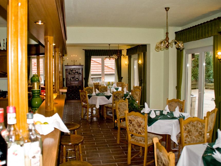 https://bilder.touridat.de/14545/1605/14545-1605-04-Restaurant