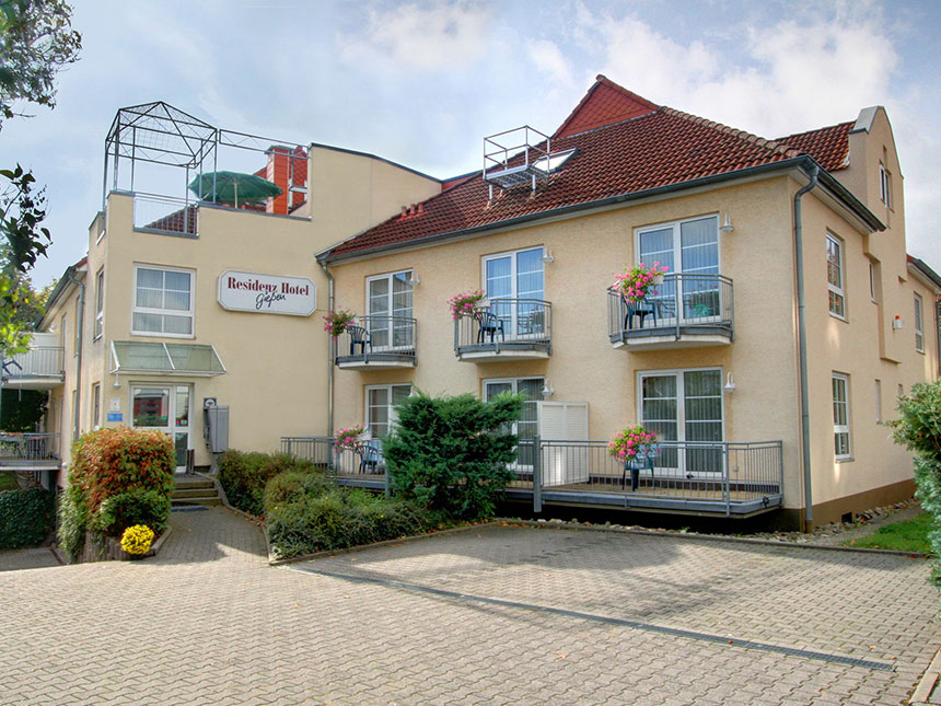 https://bilder.touridat.de/14549/1506/14549-1506-01-Artikelbild
