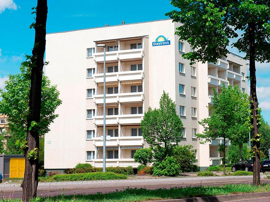 https://bilder.touridat.de/14550/1819/14550-1819-01-Hotel
