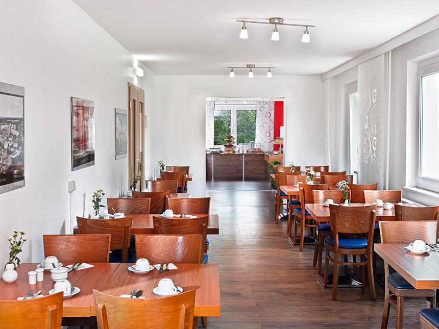 https://bilder.touridat.de/14550/1819/14550-1819-04-Restaurant