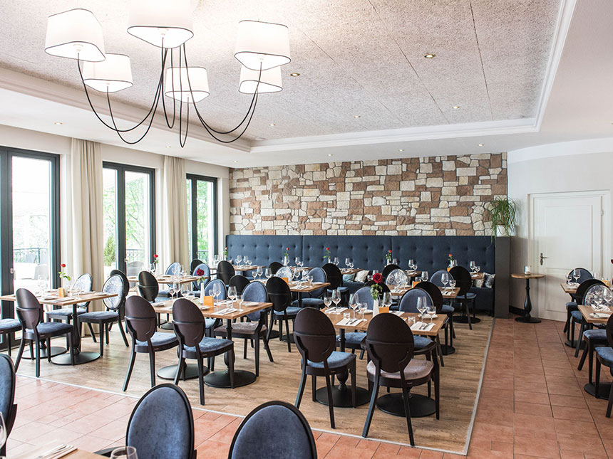 https://bilder.touridat.de/14555/3155/14555-3155-02-Restaurant