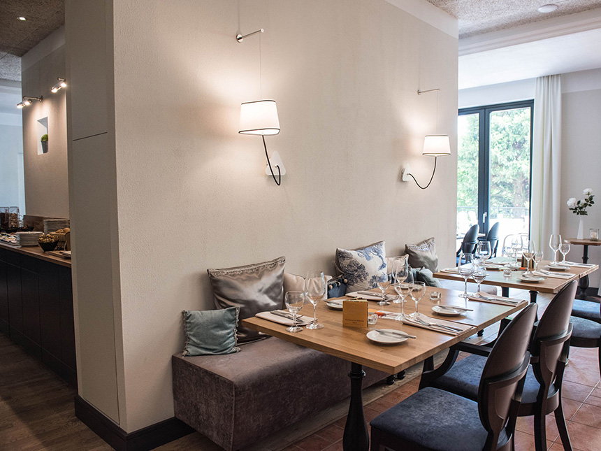 https://bilder.touridat.de/14555/3155/14555-3155-03-Restaurant