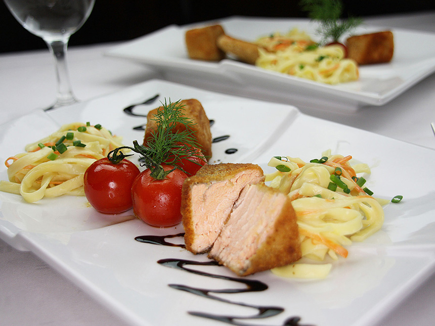 https://bilder.touridat.de/14555/3155/14555-3155-04-Restaurant