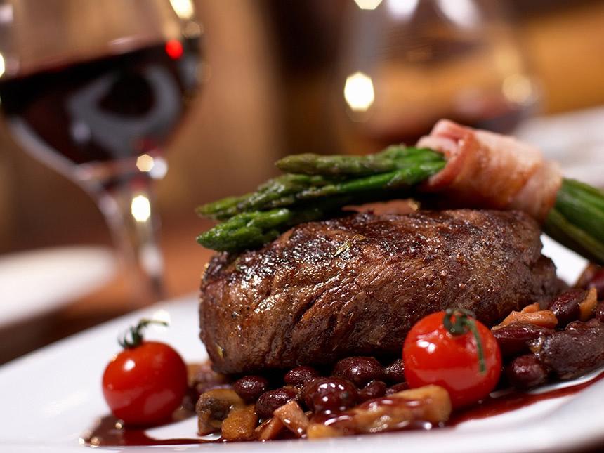 https://bilder.touridat.de/14564/7832/14564-7832-05-Restaurant