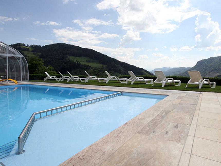 https://bilder.touridat.de/14564/7837/14564-7837-02-Pool