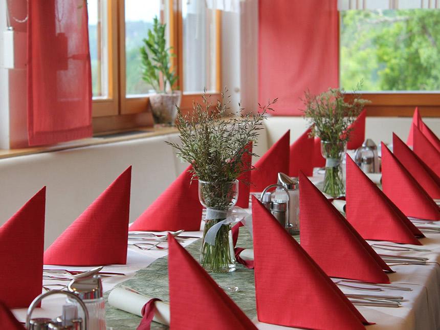 https://bilder.touridat.de/14564/7837/14564-7837-04-Restaurant