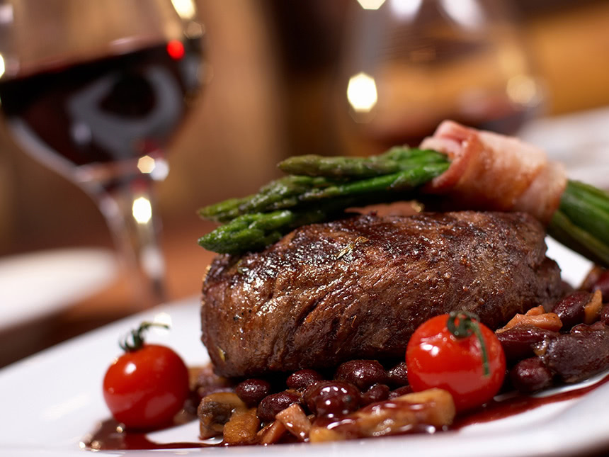 https://bilder.touridat.de/14564/7837/14564-7837-05-Restaurant