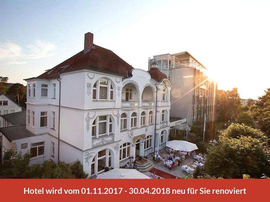 https://bilder.touridat.de/14581/9866/14581-9866-01-Artikelbild