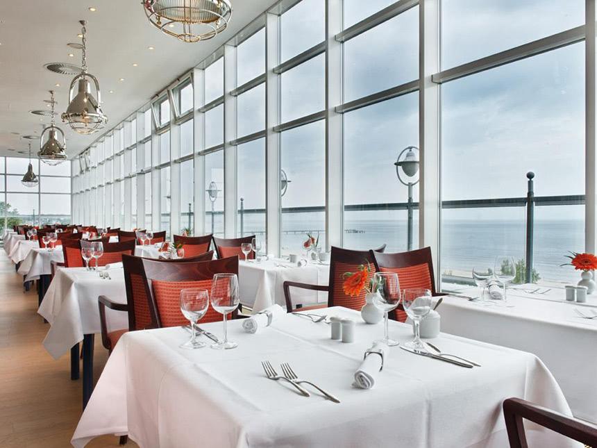 https://bilder.touridat.de/14581/9866/14581-9866-05-Restaurant