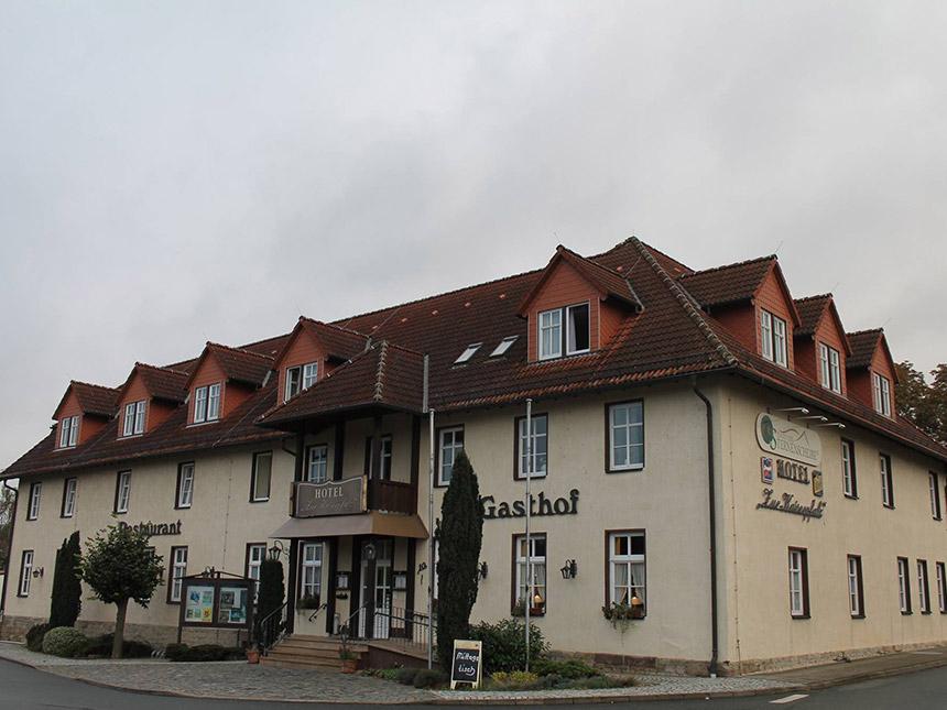 https://bilder.touridat.de/14599/1231/14599-1231-14-Hotel-03