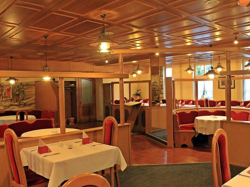 https://bilder.touridat.de/14599/3395/14599-3395-03-Restaurant-03