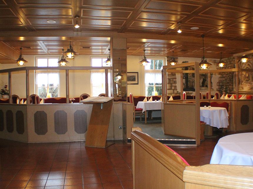 https://bilder.touridat.de/14599/3395/14599-3395-05-Restaurant-01