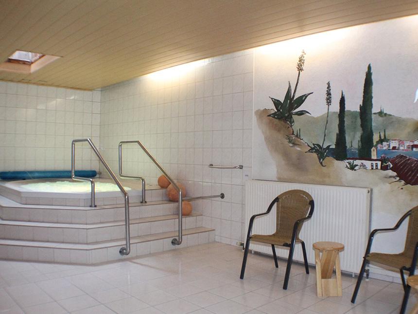 https://bilder.touridat.de/14599/3395/14599-3395-11-Pool
