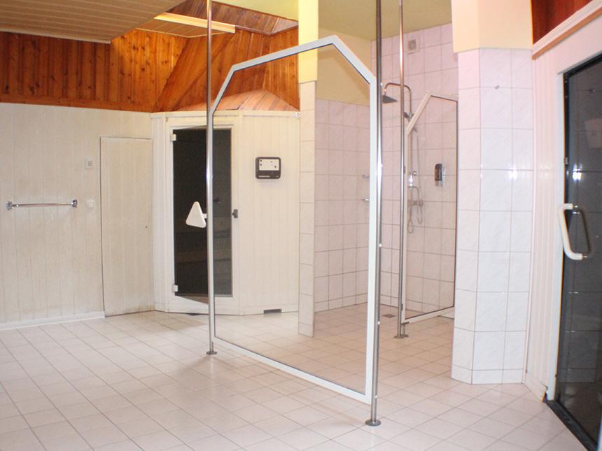 https://bilder.touridat.de/14599/3395/14599-3395-12-Sauna