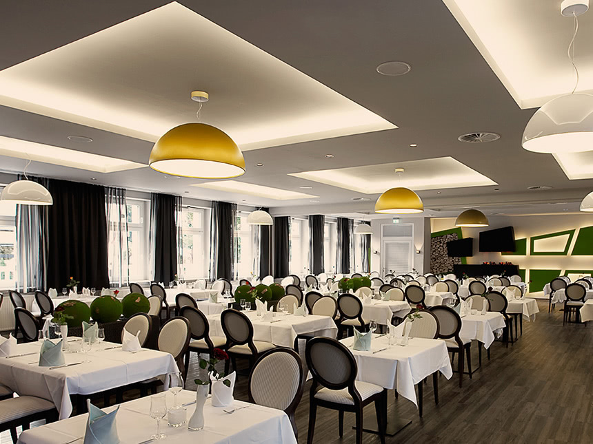 https://bilder.touridat.de/14644/8231/14644-8231-04-Restaurant