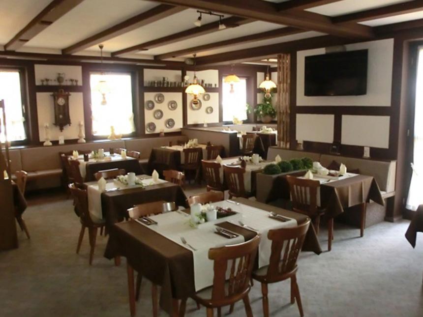 https://bilder.touridat.de/14668/2704/14668-2704-07-Restaurant
