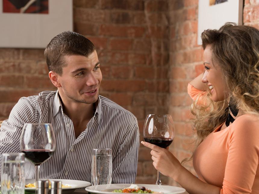 https://bilder.touridat.de/14668/2704/14668-2704-09-Restaurant