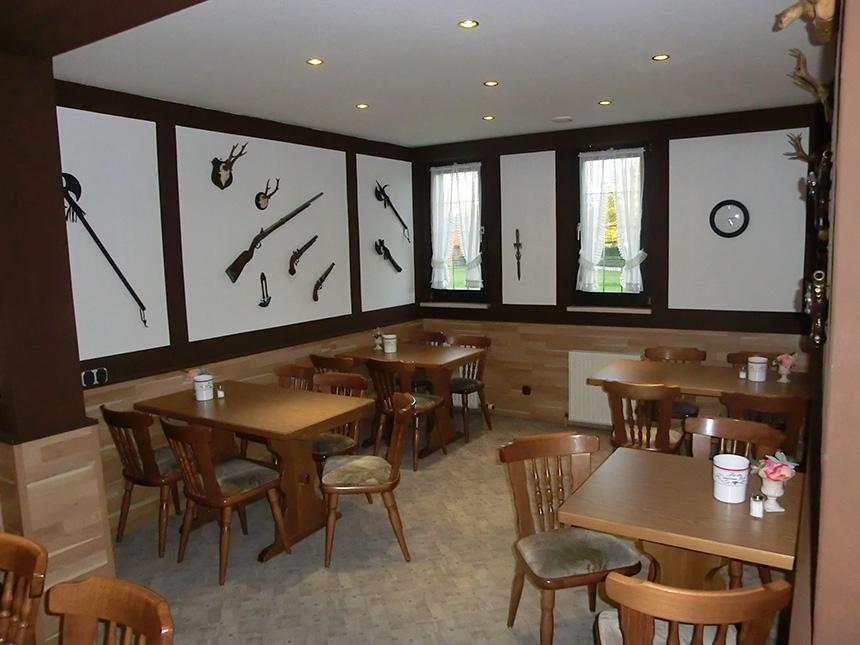 https://bilder.touridat.de/14668/2704/14668-2704-10-Restaurant