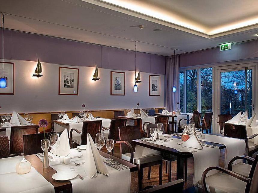https://bilder.touridat.de/14670/5697/14670-5697-04-Restaurant
