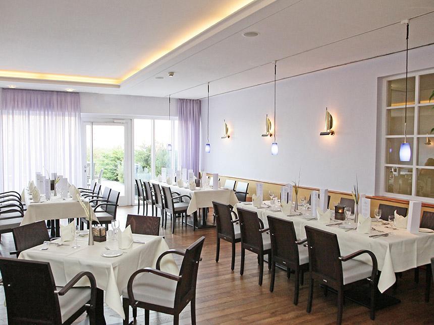https://bilder.touridat.de/14670/5697/14670-5697-05-Restaurant