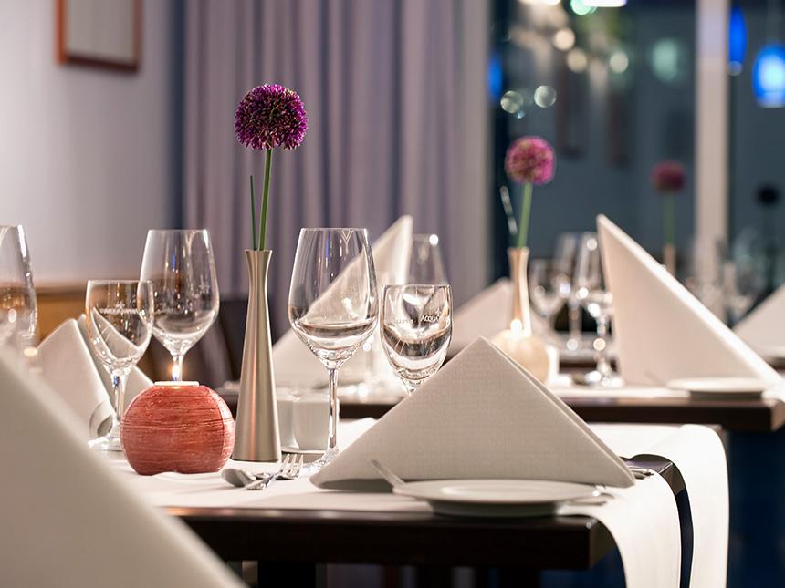 https://bilder.touridat.de/14670/5697/14670-5697-06-Restaurant