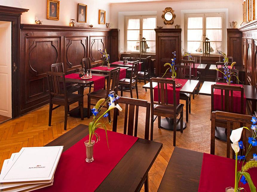 https://bilder.touridat.de/14687/8169/14687-8169-02-Restaurant