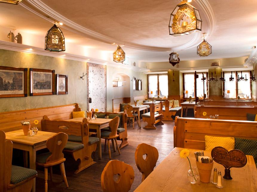 https://bilder.touridat.de/14687/8169/14687-8169-03-Restaurant